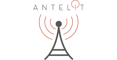 Antelit Sistemes