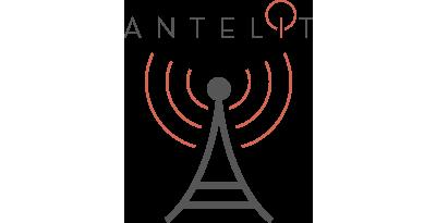 Antelit